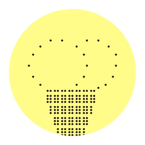 Vorschau für das Braillebild