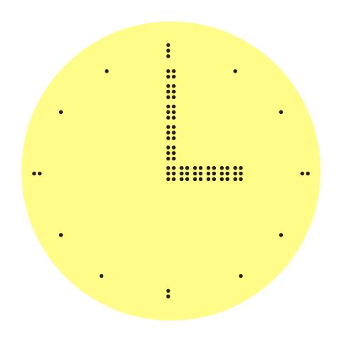 Vorschaubild für das Braillebild mit dem Motiv